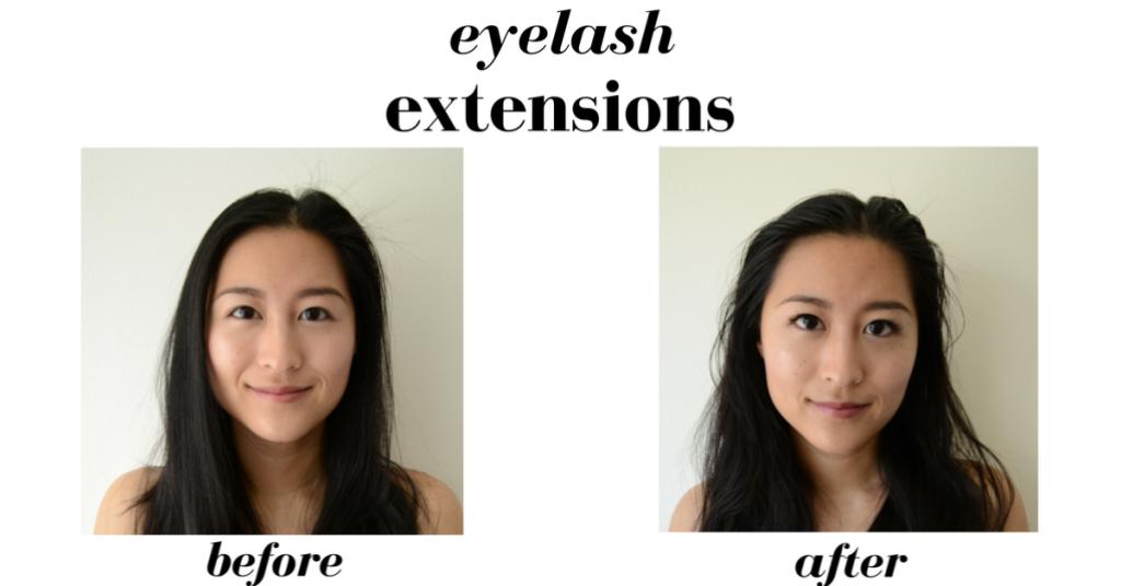 Eyelash (1)